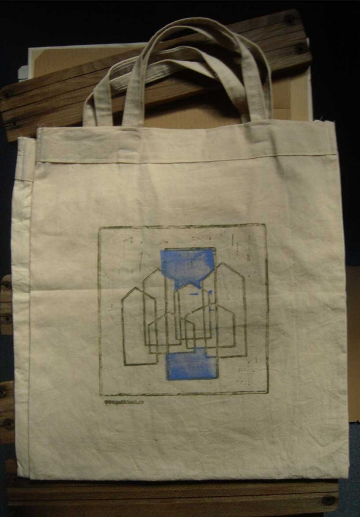BAG-CITY-BLUE