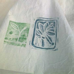 bag-detail