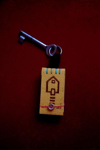 key-holder1jpg
