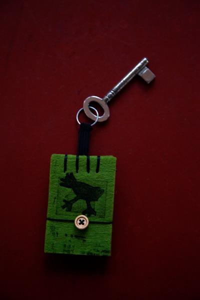 key-holder2