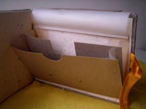 photoalbum9-envelope-closeup