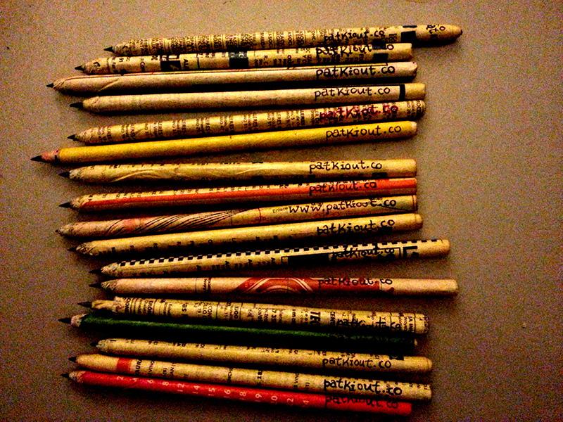 pat pencil5