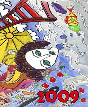 diary 2009