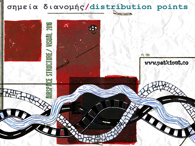 distribution-points-poster