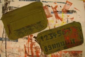 kasetina-numbers