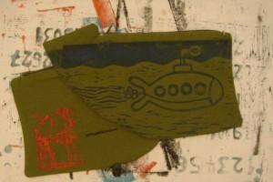 kasetina_submarines