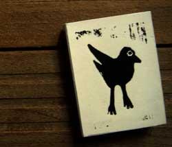 matchBird