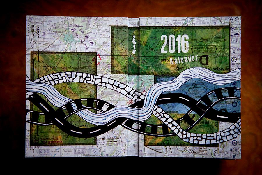 Kalender-2016-DE